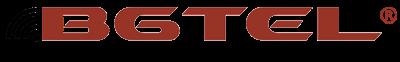 BGTEL Ltd.
