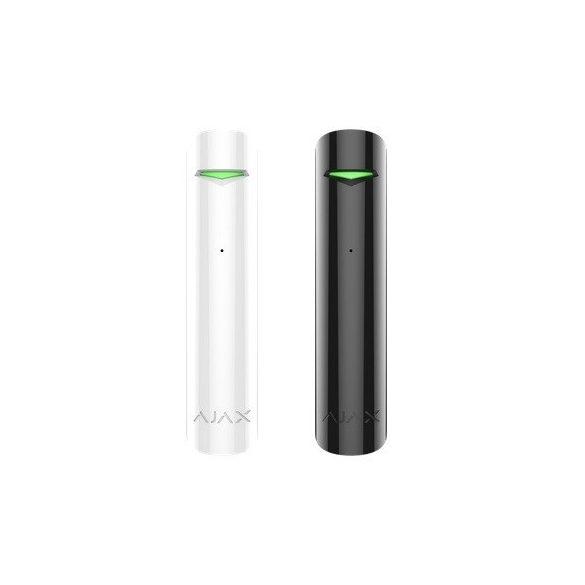 Безжичен детектор за счупване на стъкло GlassProtect