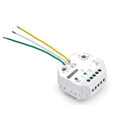 Димер за осветление + таймер TYXIA 4850
