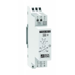 Модулен приемник за управление на осветлението TYXIA 4910