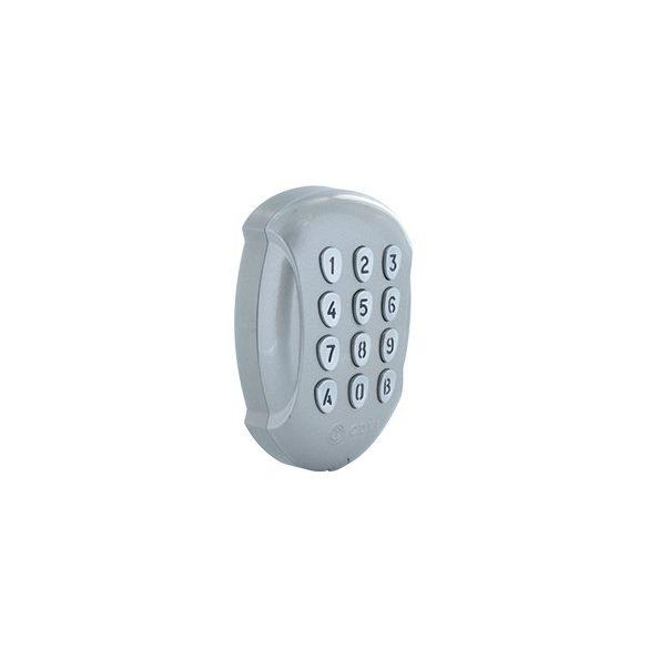 Безжична клавиатура за външен монтаж CLE 8000 TYXAL+