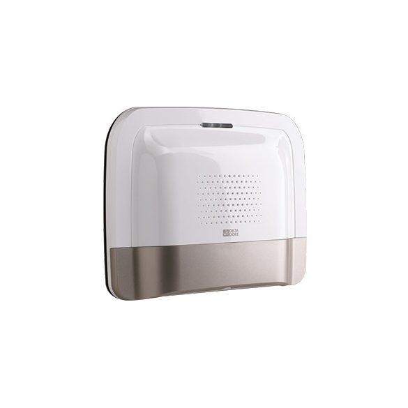 Безжичен PSTN телефонен предавател Delta Dore TTRTC TYXAL+