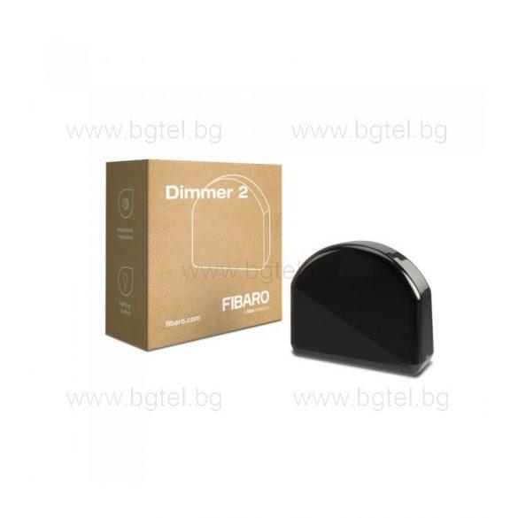 Fibaro Dimmer 2